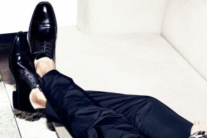 formal-shoes-feature-1170x780