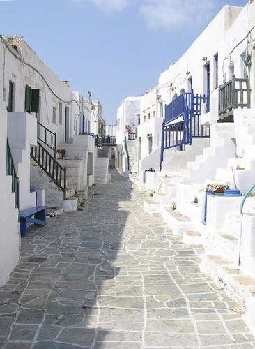yesido_5honeymoon_greek_destinations_2