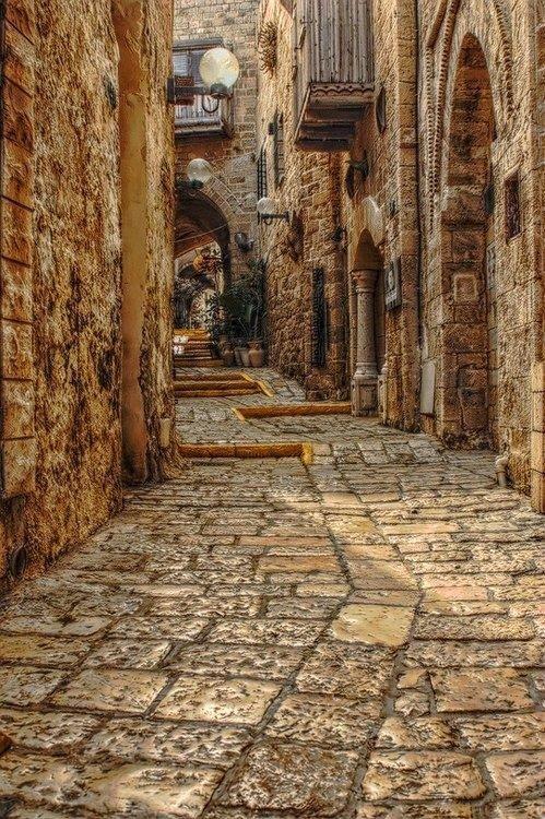yesido_5honeymoon_greek_destinations_3