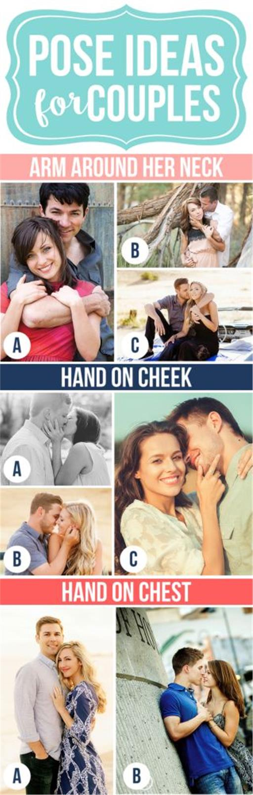 27396766_Pose_Ideas_for_Couples_1.limghandler