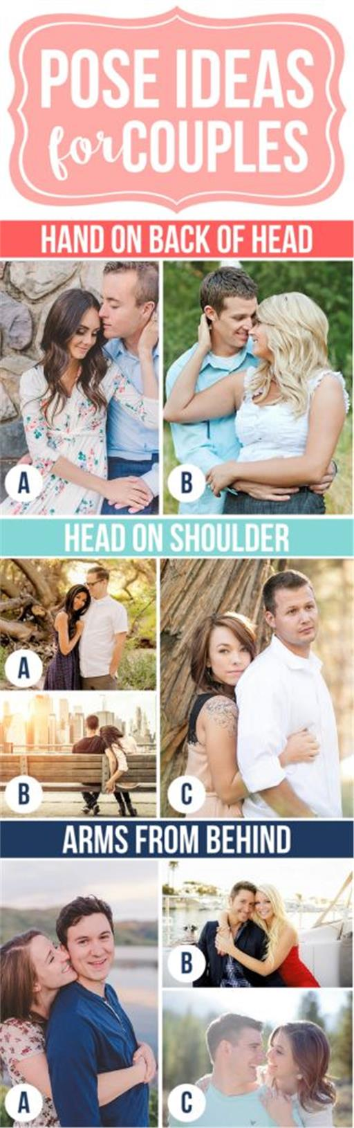 27396767_Pose_Ideas_for_Couples_2.limghandler