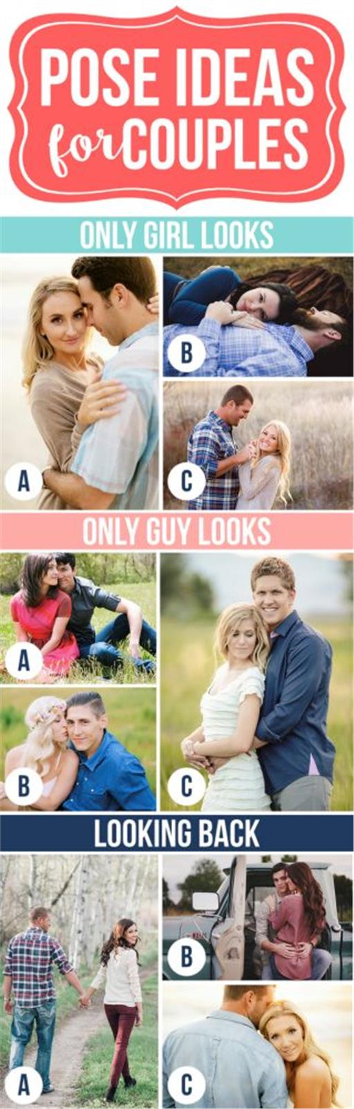 27396768_Pose_Ideas_for_Couples_4.limghandler