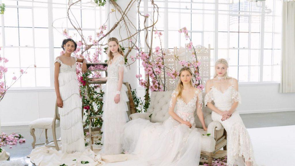 marchesa-notte-bridal-image-5