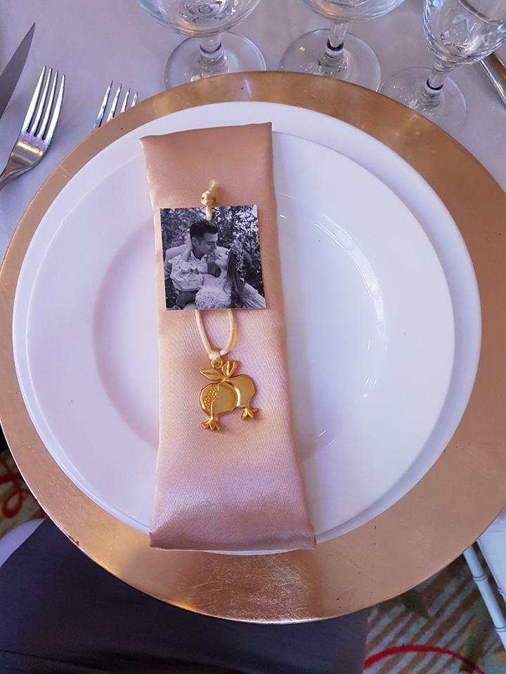 Alicestar Jewelry