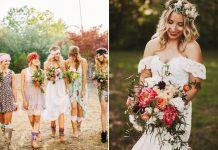6d042f566ebe Tips για το γάμο στο νησί - The wedding experts