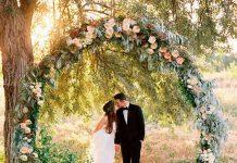 83bc1e522aed 8 Θεματικές Τάσεις Γάμου για το 2018 - The wedding experts