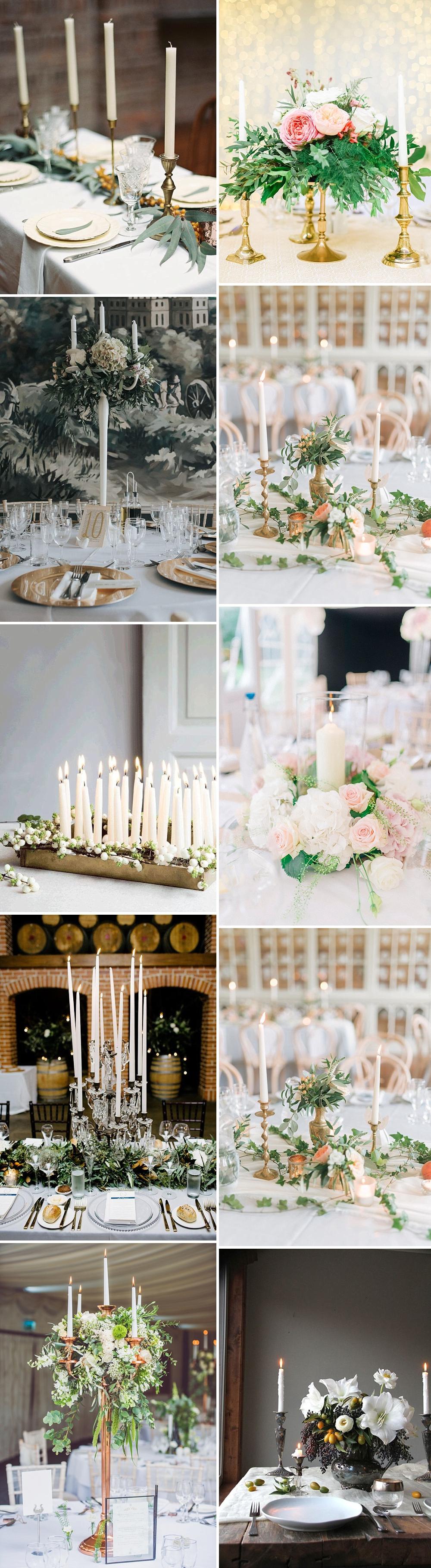 b410a8a0e98c Το φως που δίνουν είναι τόσο απίστευτα ρομαντικό και θα σιγουρευόμουν ότι  υπήρχαν σε όλα τα τραπέζια την ημέρα του γάμου.